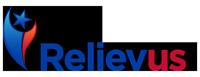 www.relievus.com