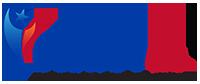 header logo tag