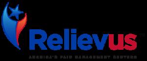 header logo tag r