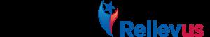 logo_brain_center