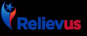 header logo r