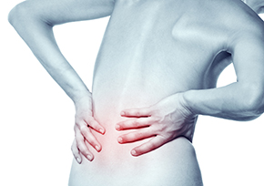 red_lower_back_pain_290