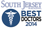 south jersey best doctors 14