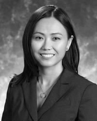 Eileen R. Manabat, M.D.