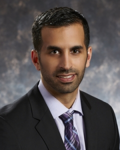 Pain management doctor Uplekh Purewal - Anesthesiologist. Interventional Pain Specialist