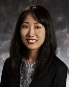 Emily Rhee, MSN, APN-BC
