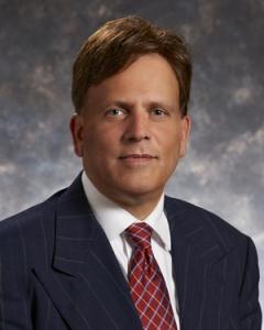 Ronald F. Saltiel