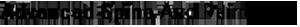logotype_NA_asapPA-300x22