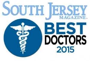 BestDoctors_Logo_2015