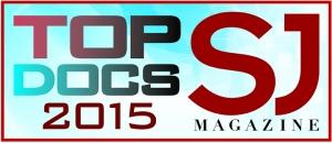 SJ Mag Top Docs