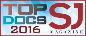 sj-top-doc-2016