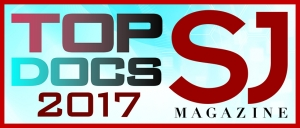 SJ Magazine Top Docs 2017