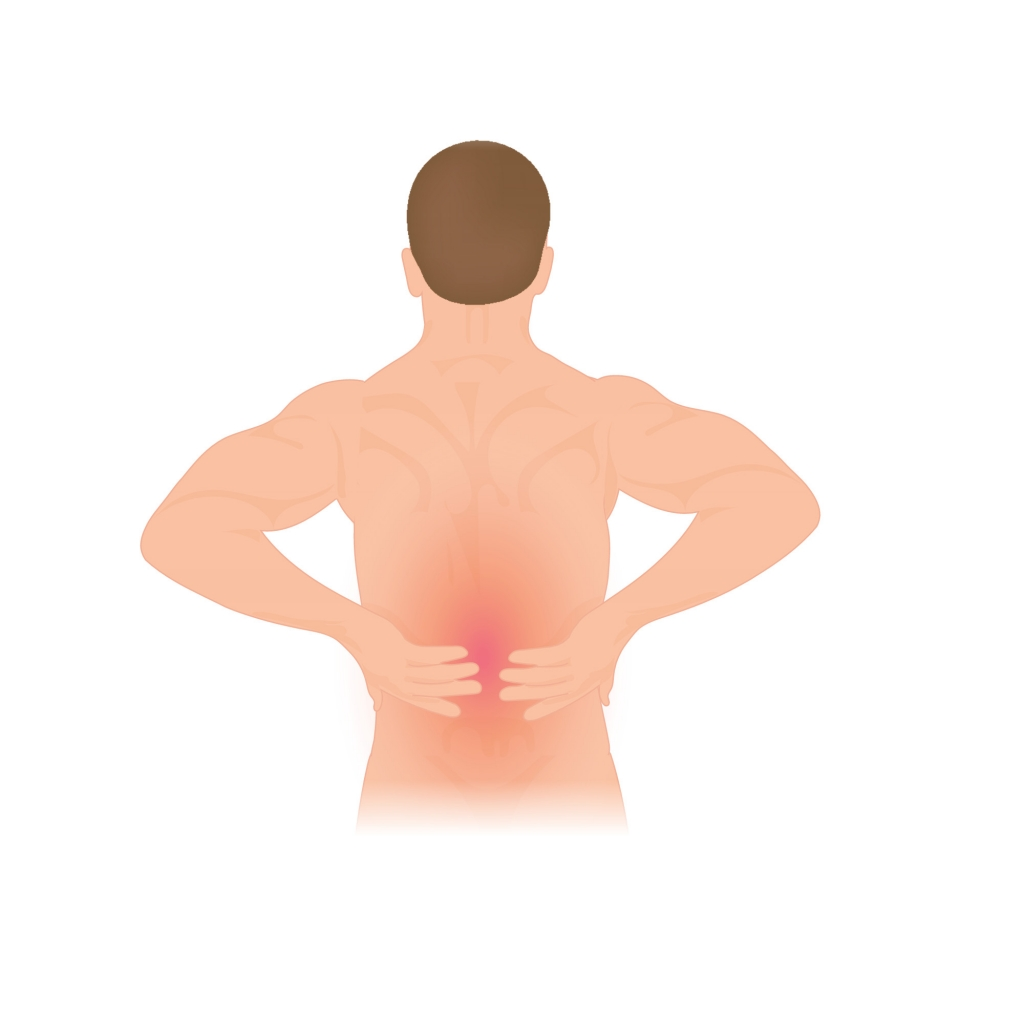 Lower_back_pain