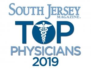 TopPhysicians_Logo_19