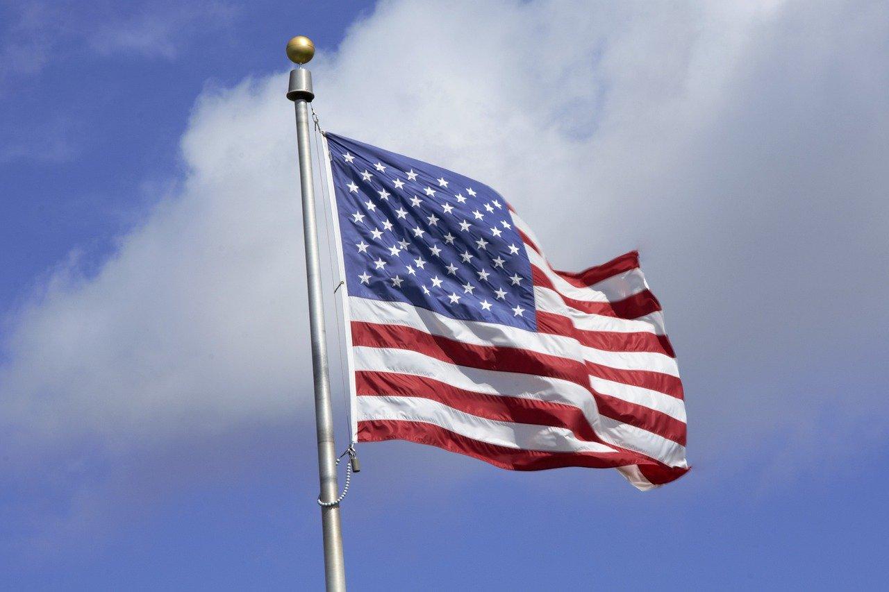 flag-5056620_1280